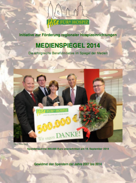 medienspiegel-2014
