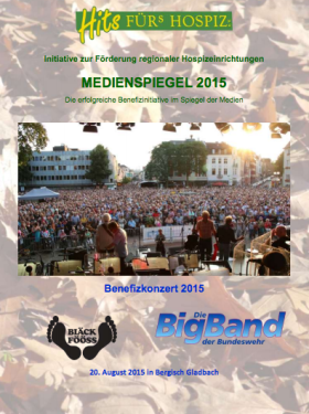 medienspiegel_2015