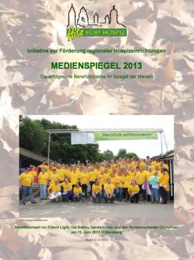 medienspielgel-2013