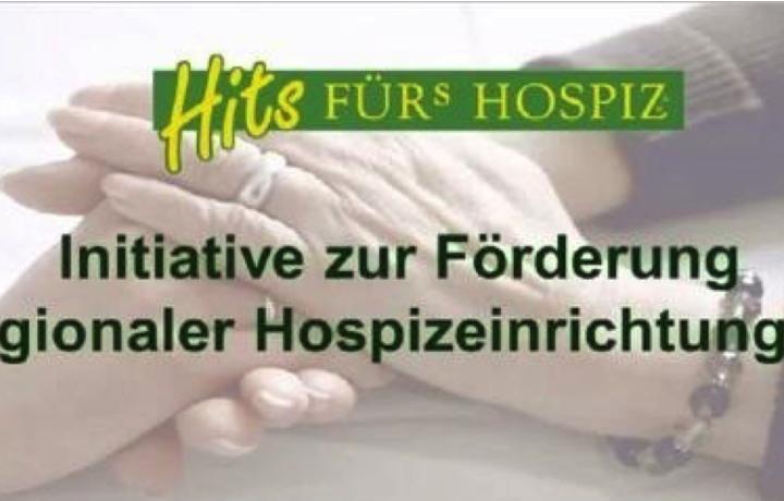 Förderung für den ambulanten Kinderhospizdienst Köln