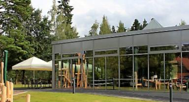 Hits fürs Hospiz wird Partner vom Kinderhospiz Mitteldeutschland